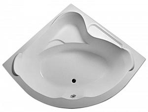 Ванна акриловая 1Marka IBIZA  150x150 см.