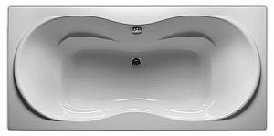 Ванна акриловая 1Marka AVERS  170x80 см.