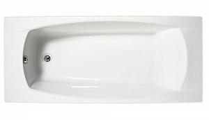 Ванна акриловая 1Marka PRAGMATIKA  173x75 см.