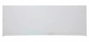 Панель фронтальная BAS ВЕРОНА Э 00007 150x70 см.