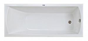 Ванна акриловая 1Marka MODERN  165x70 см.