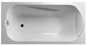 Ванна акриловая Relisan ELVIRA  150x75 см.