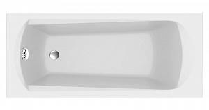 Ванна акриловая Relisan TAMIZA  170x70 см.