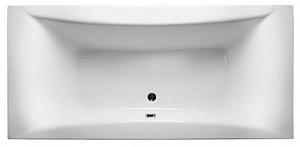 Ванна акриловая Relisan XENIA  180x80 см.