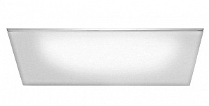 Панель фронтальная Relisan DARIA  150x70 см.