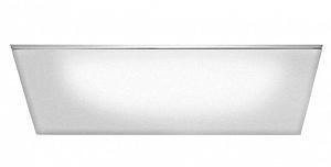 Панель фронтальная Relisan LOARA  180x80 см.