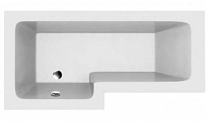 Ванна акриловая Vayer OPTIONS  170x70 см.