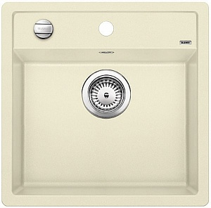 Мойка кухонная кварцевая Blanko DALAGO 5 518525