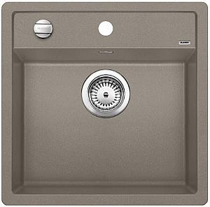 Мойка кухонная кварцевая Blanko DALAGO 5 518528
