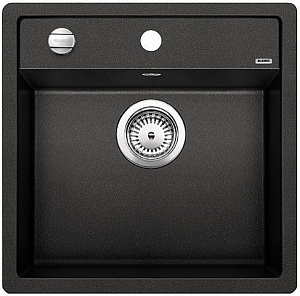 Мойка кухонная кварцевая Blanko DALAGO 5 518521