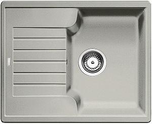 Мойка кухонная кварцевая Blanko ZIA 40S 520624