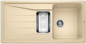 Мойка кухонная кварцевая Blanko SONA 6S 519857