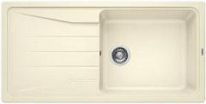 Мойка кухонная кварцевая Blanko SONA XL 6S 519693