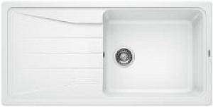 Мойка кухонная кварцевая Blanko SONA XL 6S 519692
