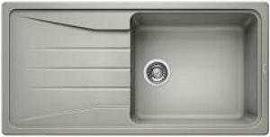 Мойка кухонная кварцевая Blanko SONA XL 6S 519695