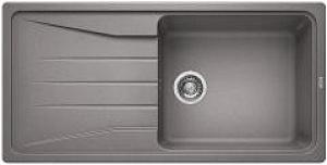 Мойка кухонная кварцевая Blanko SONA XL 6S 519691