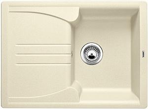 Мойка кухонная кварцевая Blanko ENOS 40 S 514230
