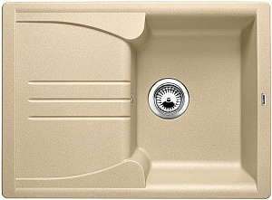 Мойка кухонная кварцевая Blanko ENOS 40 S 513796