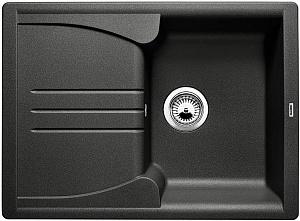Мойка кухонная кварцевая Blanko ENOS 40 S 513799