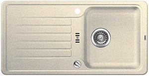 Мойка кухонная кварцевая Blanko FAVOS MINI 521405