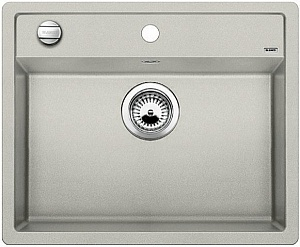 Мойка кухонная кварцевая Blanko DALAGO 6 520545