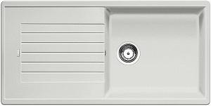 Мойка кухонная кварцевая Blanko ZIA XL 6S 520635