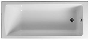 Ванна акриловая Vitra NEON 52520001000 160x70 см.