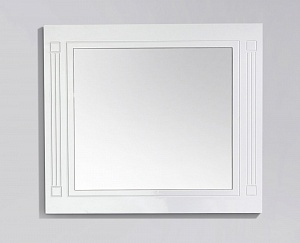 Зеркало BelBagno ATRIA ATRIA-SPC-1000-BL