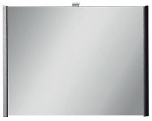 Зеркало Cezares SORGENTE SOR/S80.05