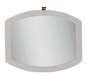 Зеркало Cezares GARDA SC.GAR110.05
