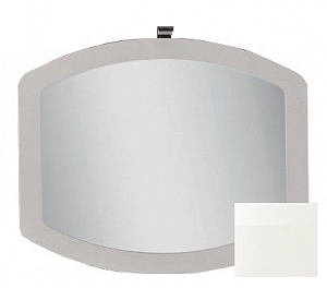 Зеркало Cezares GARDA SC.GAR110.07