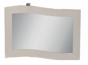 Зеркало Cezares SORGENTE SC.SORG.07