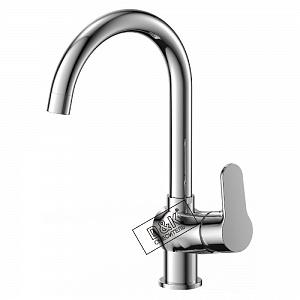 Смеситель D&K MARX RHEIN DA1392401 для кухонной мойки