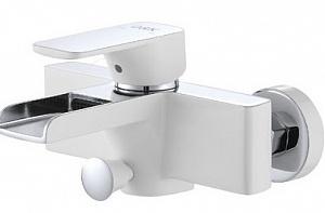 Смеситель D&K BERLIN STEINBEIS DA1433516 для ванны и душа