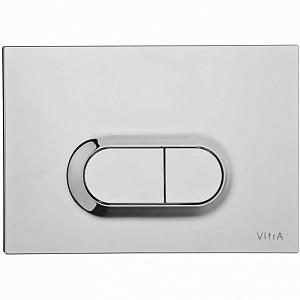 Vitra LOOP 740-0580