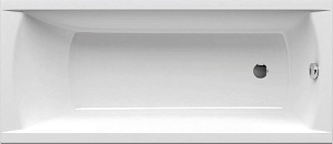 Ванна акриловая Ravak CLASSIC C861000000