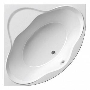 Ванна акриловая Ravak NEWDAY C661000000