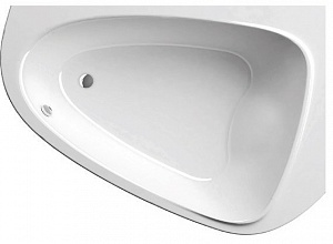 Ванна акриловая Ravak LOVESTORY II C761000000