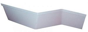 Панель фронтальная Ravak BEHAPPY CZ16100A00