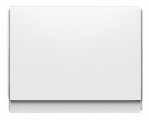 Панель боковая Ravak CHROME CZ74130A00