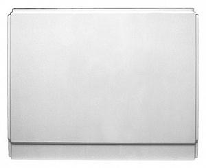 Панель боковая Ravak MAGNOLIA CZ61100A00